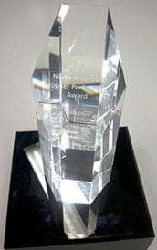 north_american_supplier_award_2a
