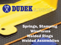dudek-bock.com